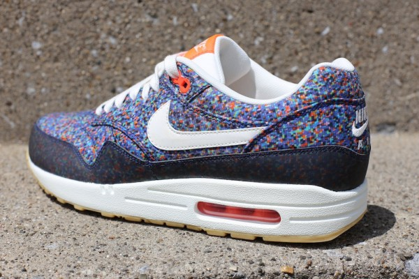 London la Pixel 1 Max Nike acheter Liberty Of Air Où PqwAaxP