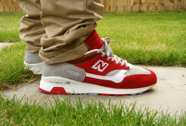 new-balance-1500-lamjc-colette- S3mgw