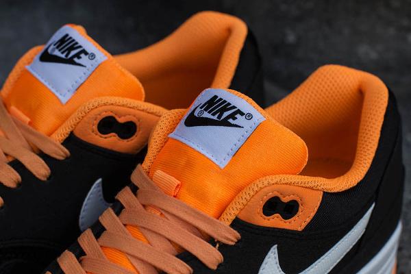 Nike Air Max 1 Hypervenom