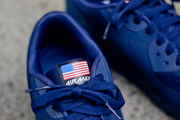 nike-air-max-90-independence-day-10
