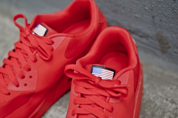 nike-air-max-90-independence-day-6