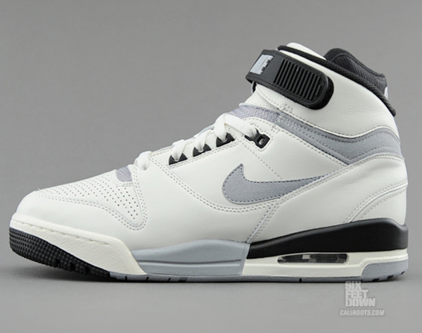 Nike Air Revolution Vintage QS