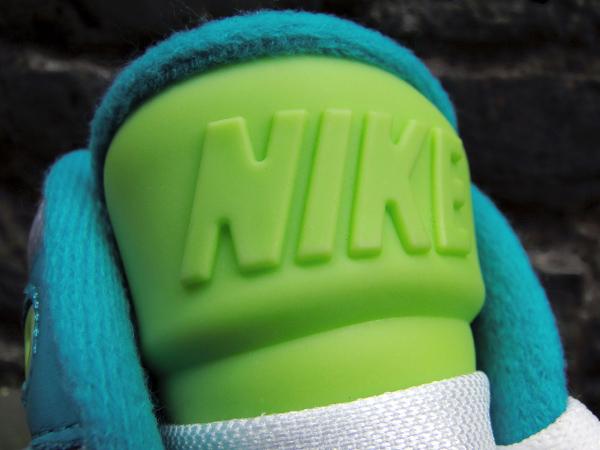 Nike Air Trainer SC 2 Vintage