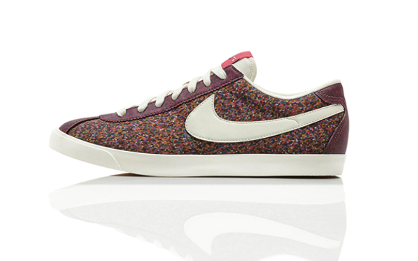 Nike Bruin Liberty Of London Virtual Light Pixel