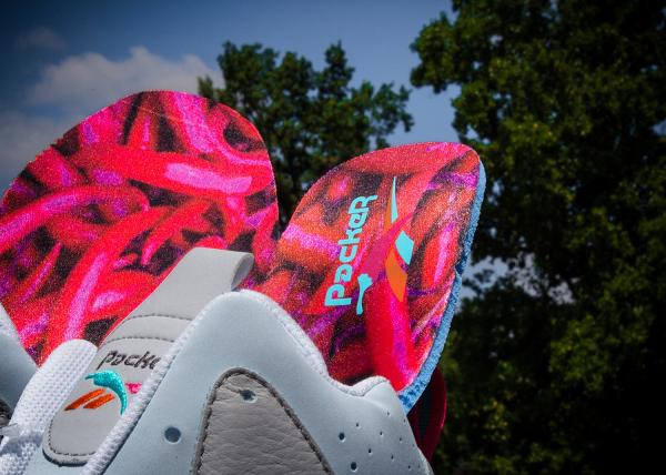 reebok-kamikaze-ii-packer-shoes-remember-the-alamo5