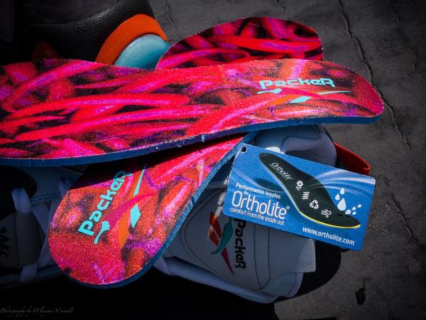 reebok-kamikaze-ii-packer-shoes-remember-the-alamo6