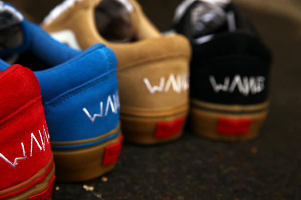 vans-syndicate-odd-future-3