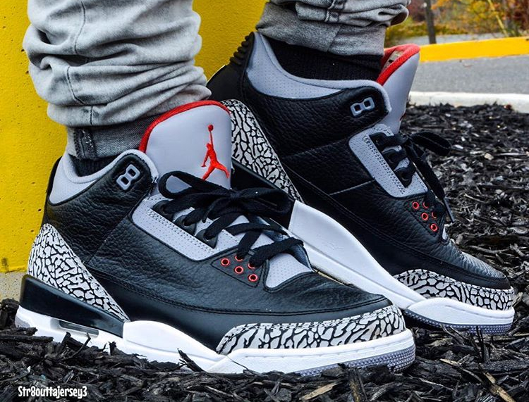 air-jordan-3-retro-black-cement-str8outtajersey3