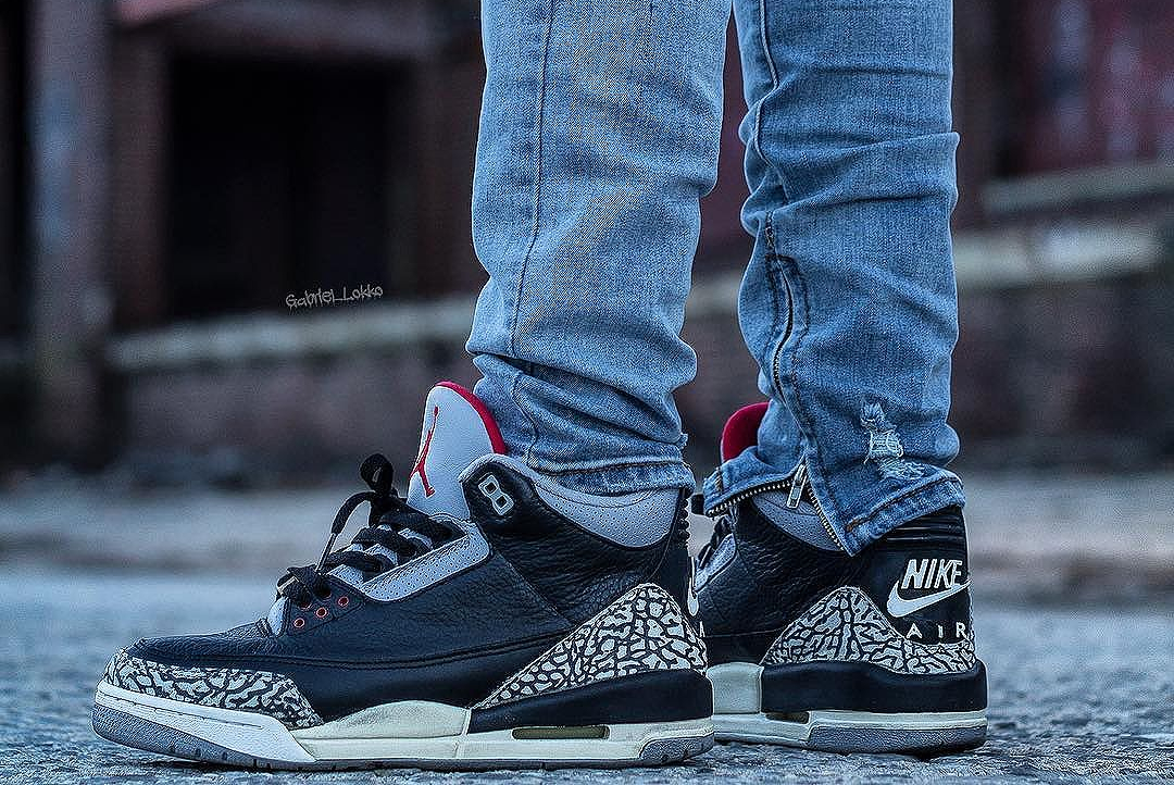 air-jordan-3-retro-black-cement-nike-air-gabriel_lokko-1