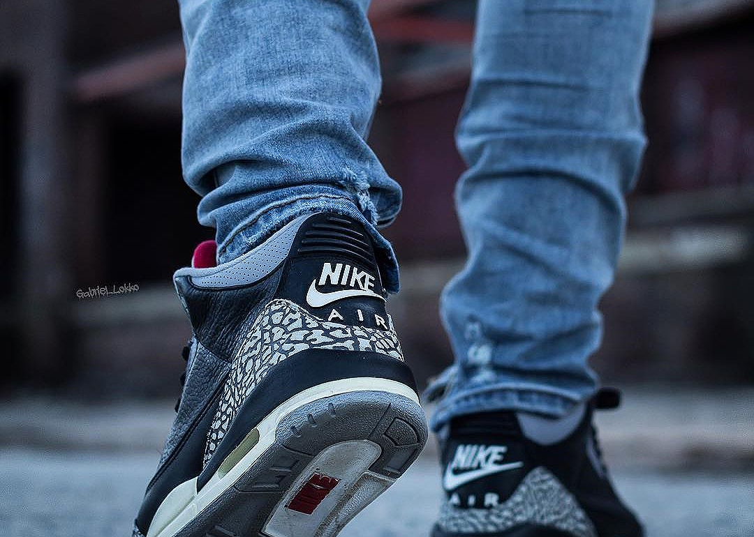 air-jordan-3-retro-black-cement-nike-air-gabriel_lokko-2