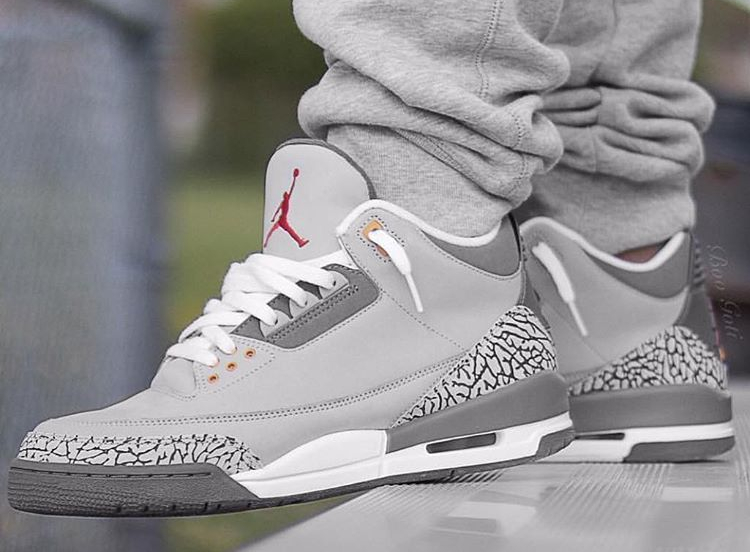 air-jordan-3-retro-cool-grey-boo_gotti