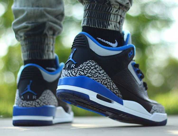 air-jordan-3-retro-sport-blue-espbj
