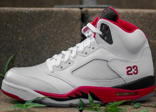 Air-Jordan-5-4