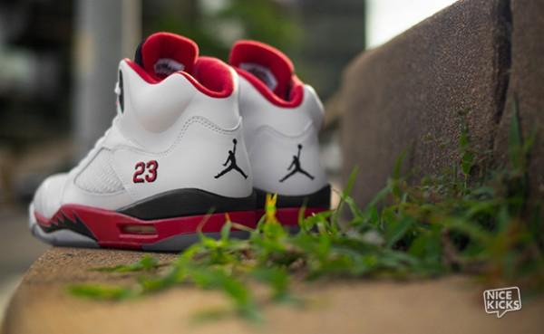 Air-Jordan-5-7