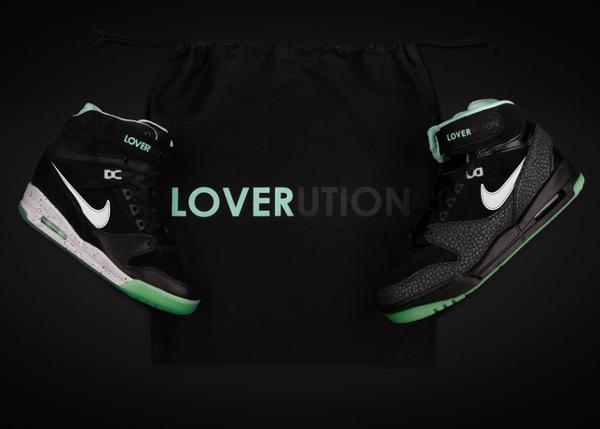 LOVERUTION_BAG_GROUP_large