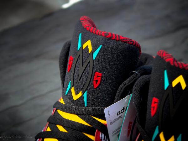 adidas-mutombo-9