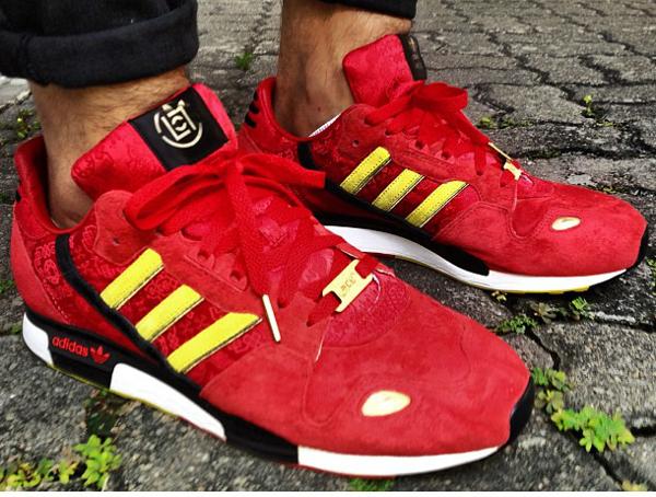 adidas-originals-zx800-acu-iamnotmrfelixemoji