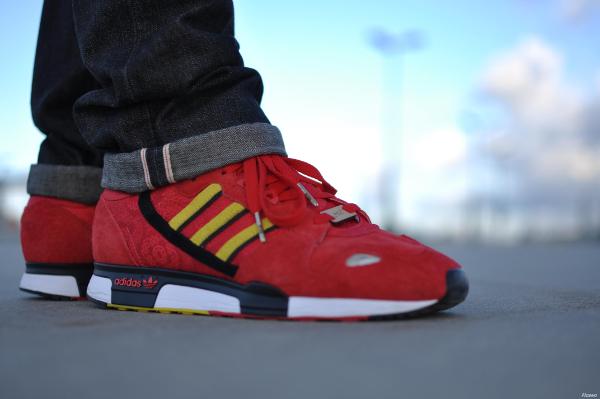 adidas-originals-zx800-acu-nossno