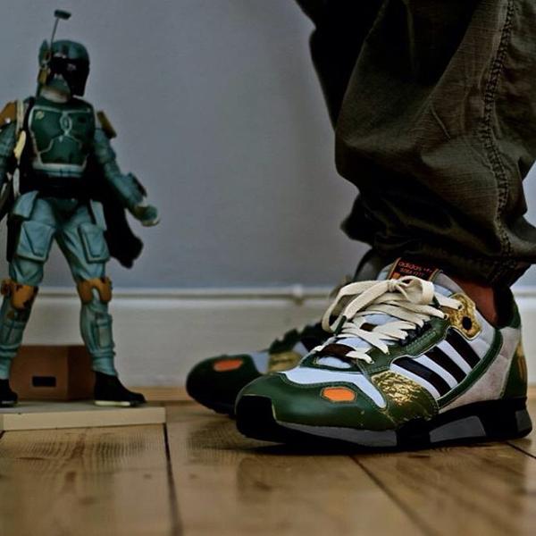 adidas-originals-zx800-david-beckham-bobafett-be3ezy