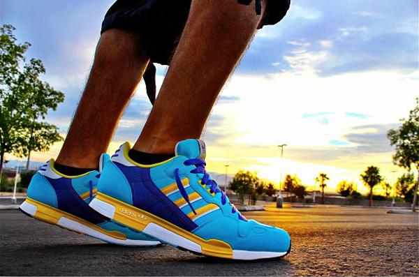 adidas-originals-zx800-footpatrol-la2thebay
