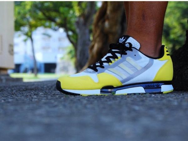 adidas-originals-zx800-htm80