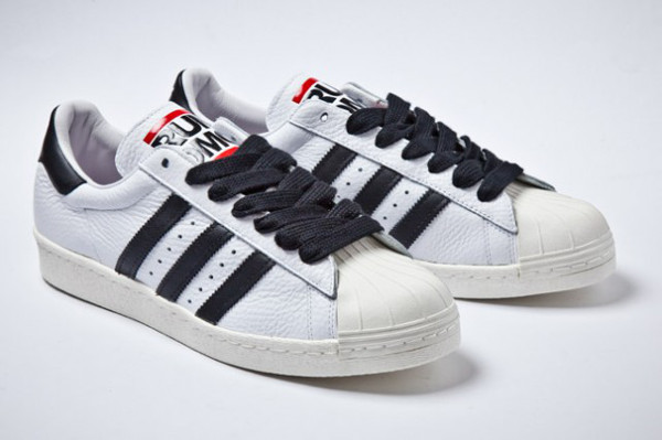 adidas-run-dmc-superstar-80s-2