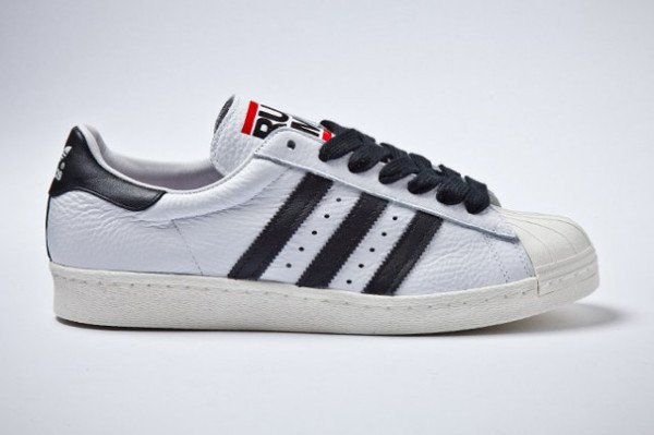 adidas-run-dmc-superstar-80s-3