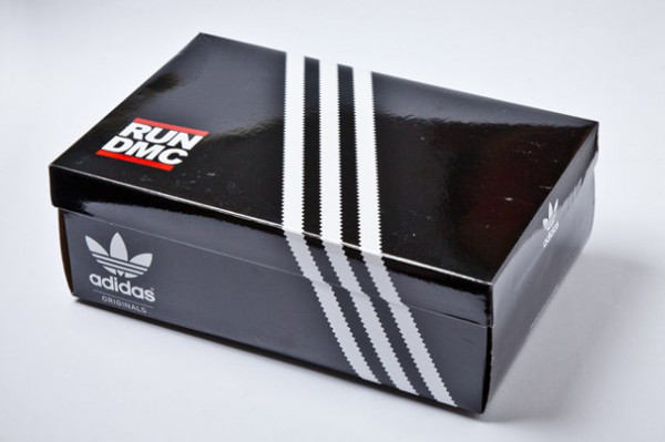 adidas-run-dmc-superstar-80s-4