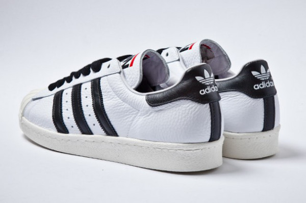 adidas-run-dmc-superstar-80s-5
