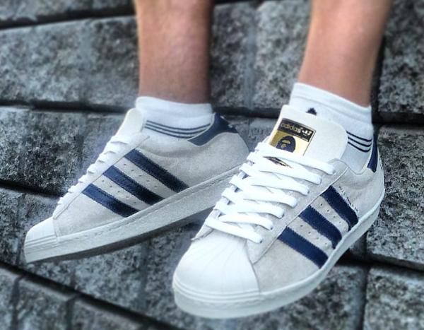 adidas-superstar-bape-lundstein71