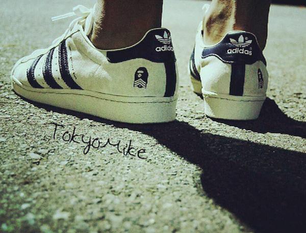 adidas-superstar-bape-tokyo_mike