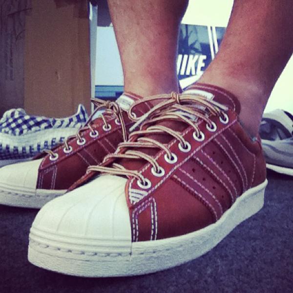 adidas-superstar-bedwin-giacomo_castelli