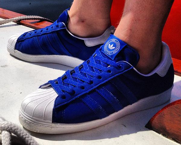 adidas-superstar-consortium-grumpy_g