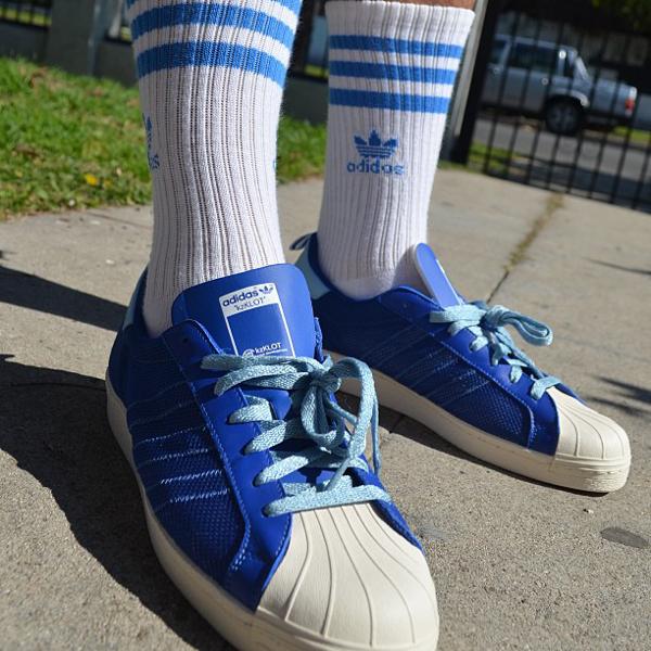 adidas-superstar-kazuki-clot-chiva1908