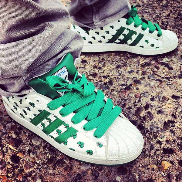 adidas-superstar-mimeskee