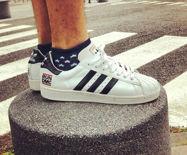 adidas-superstar-run-dmc-vny1