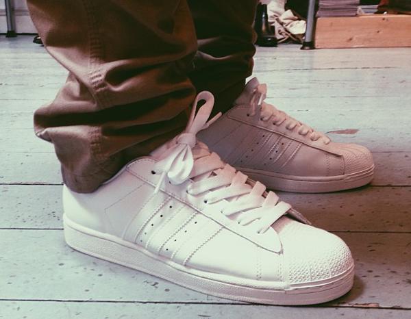 adidas-superstar-suffocake