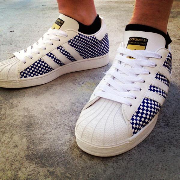 adidas-superstar-woven-grumpy_g
