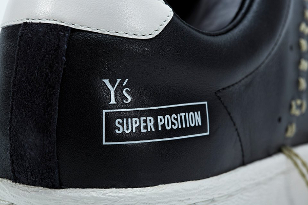 adidas-superstar-ys-super-position-3