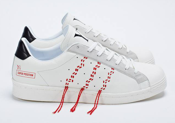 adidas superstar ys super position 6