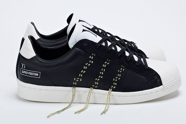 adidas-superstar-ys-super-position-7