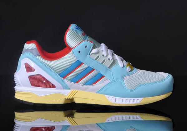 adidas-zx-9000-og-2