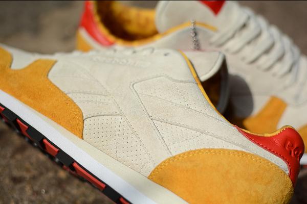 hanon-x-reebok-classic-leather-08