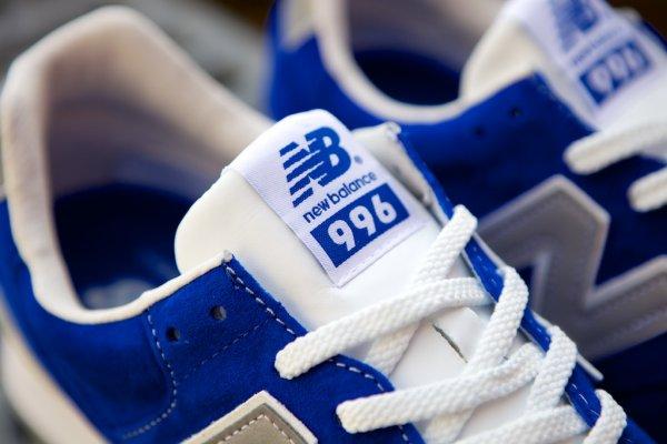 new-balance-996-common-sense-11