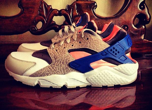 separation shoes e3092 fe322 ... coupon for feature sale eb939 e0b1f nike air huarache size guess0813  c584a e0fff