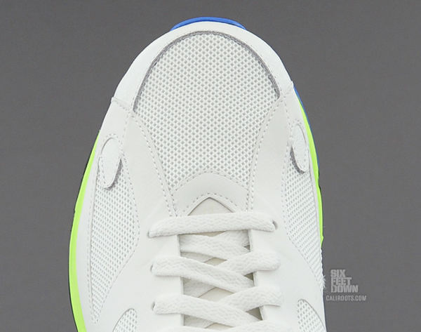 nike-air-max-180-terra-qs-hot-lime-4