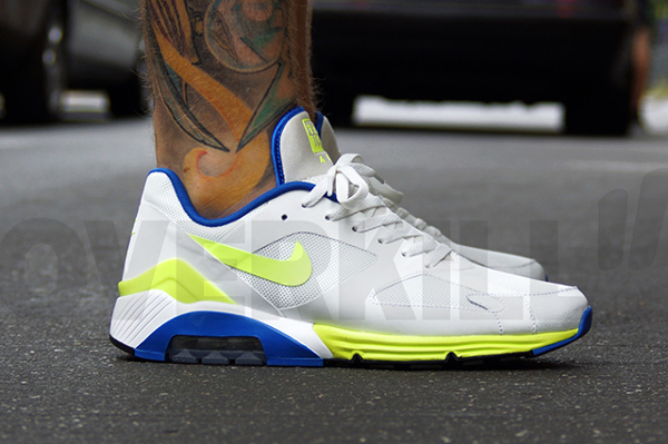 nike-air-max-180-terra-qs-hot-lime-5