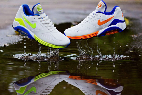 nike-air-max-180-terra-quickstrike (2)