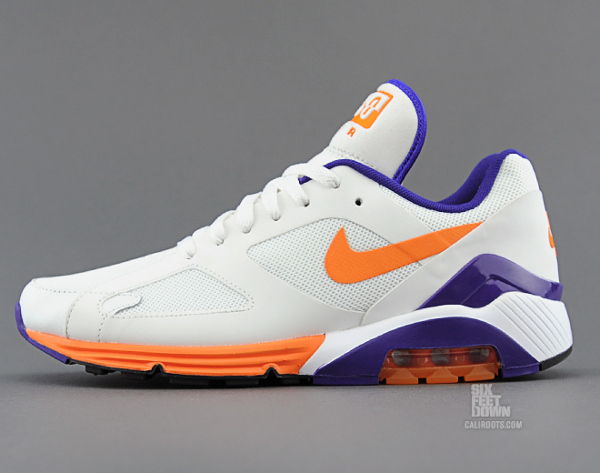 nike-air-max-180-terra-quickstrike (3)