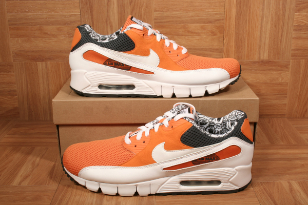 Nike Air Max 90 Current Kevin Lyons